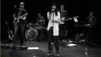 Conchita Live (Foto André Karsai)