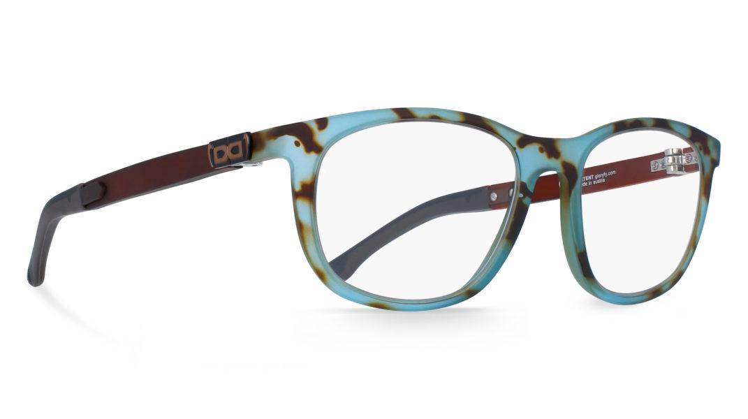 Sicherheit spielt in der Entwicklung von gloryfy-Brillen eine zentrale Rolle. Denn dass bei Sport-, Freizeit- und Autounfällen herkömmliche Brillen ein großes Gefahrenpotenzial für die Augen darstellen, belegen Untersuchungen mit Testdummys.