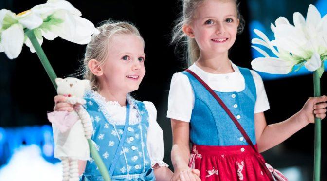 """""""Aufsteirern"""" – ein Hochfest steirischer Volkskultur"""
