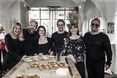 3 Jahre Brillenquartier Graz
