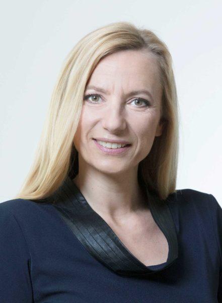 Seit 8. Jänner 2018 ist Juliane Bogner-Strauß Bundesministerin für Frauen, Familien und Jugend im Bundeskanzleramt (Foto Hans Hofer/Quelle BKA)