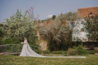 HartbergerLand Hochzeitsmesse mit Designerin Eva Poleschinski (Foto PhotoMelanie)