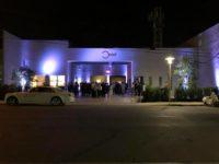 Rudolf Budja Gallery Miami (Foto RBG)