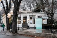 Diagonale'19 Pressekonferenz im Grazer Cafe Promenade (Foto DiagonaleMiriam Raneburger)