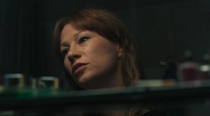 Birgit Minichmayr erhält Großen Diagonale-Schauspielpreis 2019