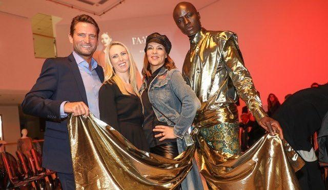 Brandboxx Salzburg lud zur elften Brandboxx Fashion Night