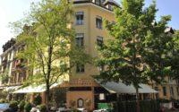 Hotel Seegarten (Foto Swisshotelsdata.ch / hotelleriesuisse)