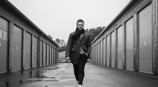 Alessandro Painsi – international erfolgreicher Künstler