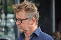 Heinrich Ambrosch ist seit 2007 geschäftsführender Gesellschafter der SATEL Film und Mitglied und im Vorstand des Verbandes der Österreichischen Filmproduzenten. (Foto Reinhard Sudy)
