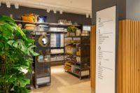 Eröffnung des H&M Flagship Stores in Wien (Foto H&M)