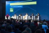 R20 Austrian World Summit 2019 (Foto R20 AWS)