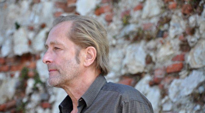 Helmut Bohatsch – 'Spurensicherer' und Musiker