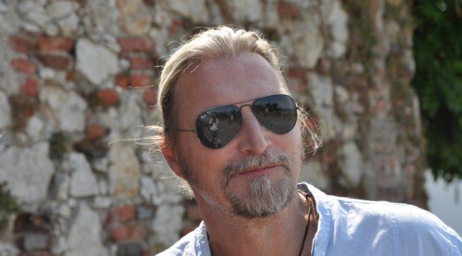Stefan Jürgens – Schauspieler und Musiker