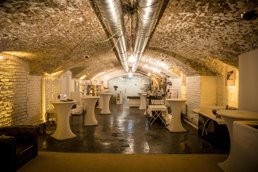 Die Fesch Bar in der Wiener Garnisongasse ist ein All-in-one-Konzept-Studio rund um Schönheit und Wohlbefinden und bietet auch Platz für die begabtesten und kreativsten Unternehmer aus Österreichs Kosmetik-, Wellness-, und Beautybranche. (Foto Fesch Bar)