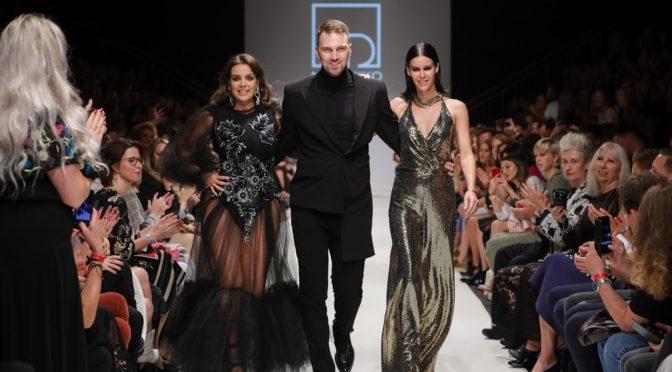 NIKO NIKO Design – Fashion Senkrechtstarter