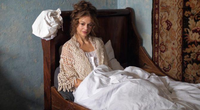 »Effigie« feierte Premiere auf dem Bremer Filmfest