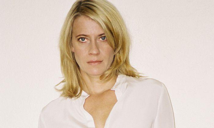 In der Kategorie Kulturerbe triumphierte Burgtheater-Schauspielerin Caroline Peters. (Foto Heji Shin)
