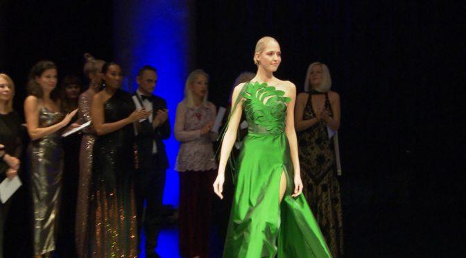 Miss Vienna Beatrice Körmer blickt auf ein erfolgreiches Jahr zurück
