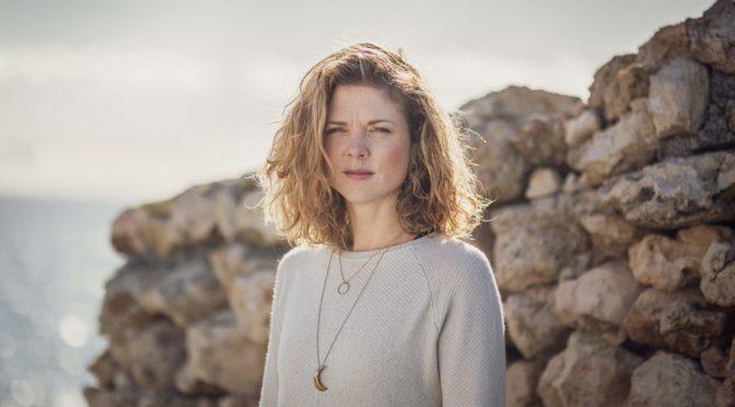 Sigrid Spörk: Schauspielerin, Comedienne und Sängerin