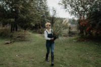 Kate Gelinsky by Janine Oswald.