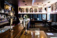 Die neue Cafe-Bar Glockenspiel (Foto Thomas Luef/LUEFLIGHT)