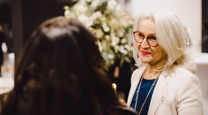 Gabriele Koch – Herzensworte für feierliche und schöne Momente