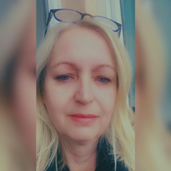 """Gerlinde Leitner, Norwex-Beraterin: """"Chemiefreies Reinigen die Zukunft ist."""" (Foto privat)"""