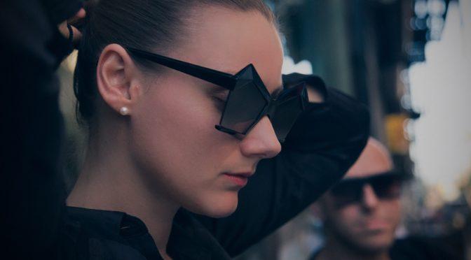 Designerin Anastasija Lesjak gibt unbelebten Objekten eine Seele