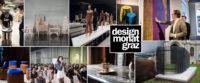 Designmonat Graz 2021. (Foto Designmonat Graz)
