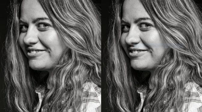 Christina Rose: CEO/Mitbegründerin von MirrorWater Entertainment LLC