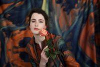 "Eva Poleschinski: Neue Homewear-Kollektion ""Indoor+Outside"". (Foto EvaPoleschinski)"