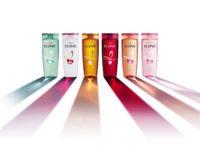 """""""L'Oréal for the Future – Weil unsere Erde es wert ist"""". (Foto L'Oréal Paris)"""