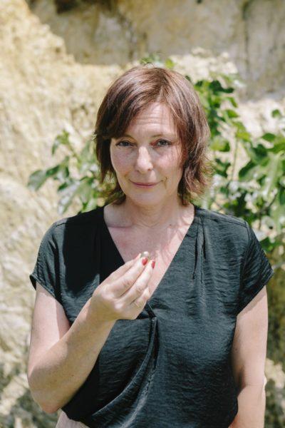 Ausgezeichnet als bester österreichischer Spielfilm der Diagonale'21 wurde Hochwald von Evi Romen. (Foto Diagonale/Sebastian Reiser)