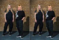 Die Initiatoren Elvyra Geyer und Zigi Mueller-Matyas sind mit ihrem NOT ANOTHER CONCEPT STORE in die Wiener Gumpendorferstraße gesiedelt. (Foto Thomas Lerch)