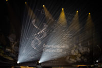 Filmpreis 2021 (Foto eSeL.at - Lorenz Seidler)
